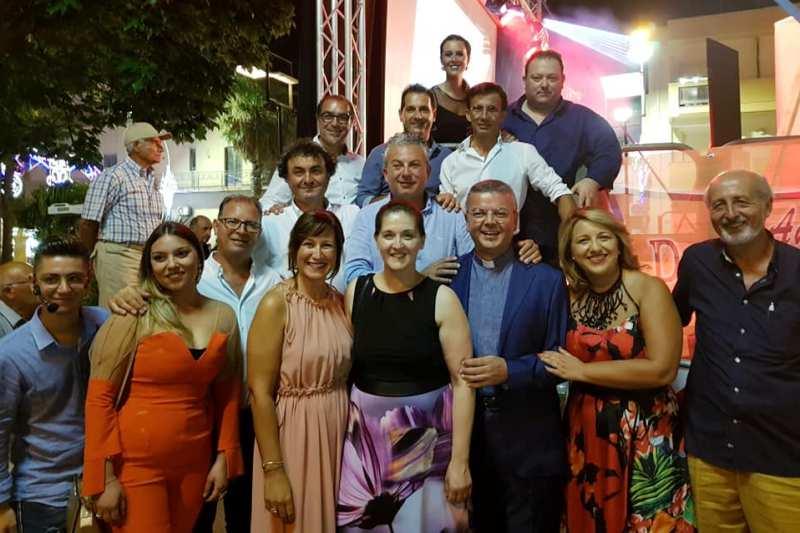 Strasatti in festa 2018- (1)