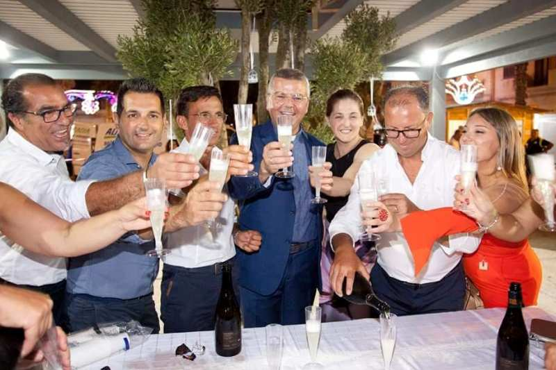 Strasatti in festa 2018- (3)