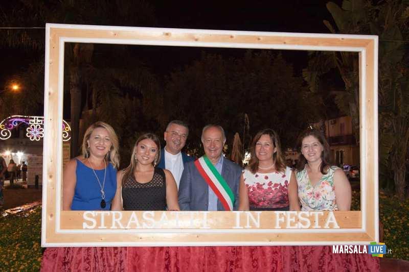 Strasatti in festa 2018 - Rassegna meccanico agricola (1)