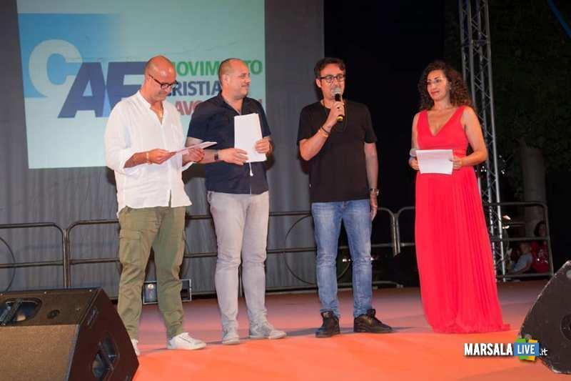 Strasatti in festa 2018 - Rassegna meccanico agricola (3)