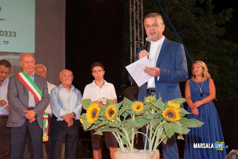 Strasatti in festa 2018 - Rassegna meccanico agricola (4)
