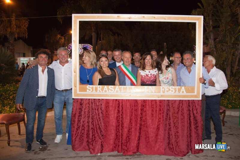 Strasatti in festa 2018 - Rassegna meccanico agricola (5)