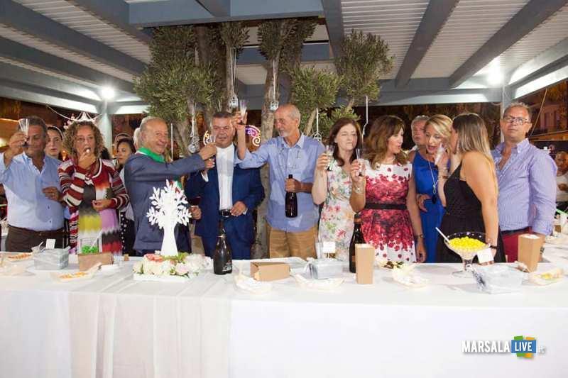 Strasatti in festa 2018 - Rassegna meccanico agricola (6)