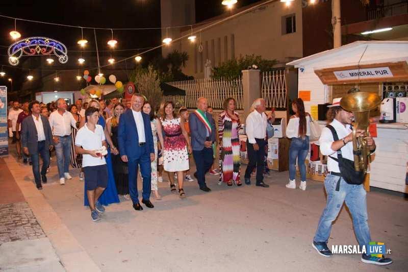 Strasatti in festa 2018 - Rassegna meccanico agricola (7)