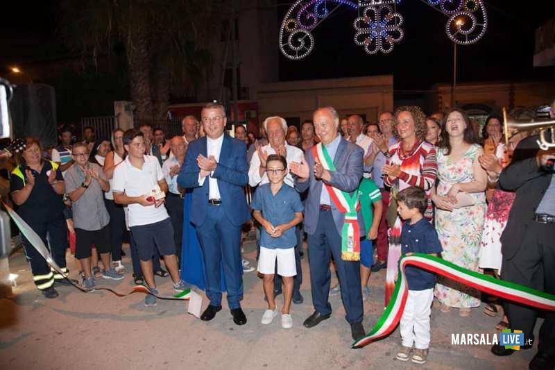 Strasatti in festa 2018 - Rassegna meccanico agricola (8)