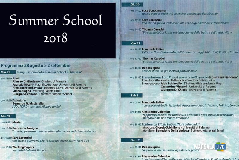 Summer School 2018325 copia