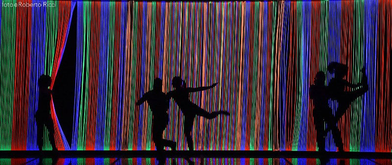 eVolution dance theater con Night Garden (4)