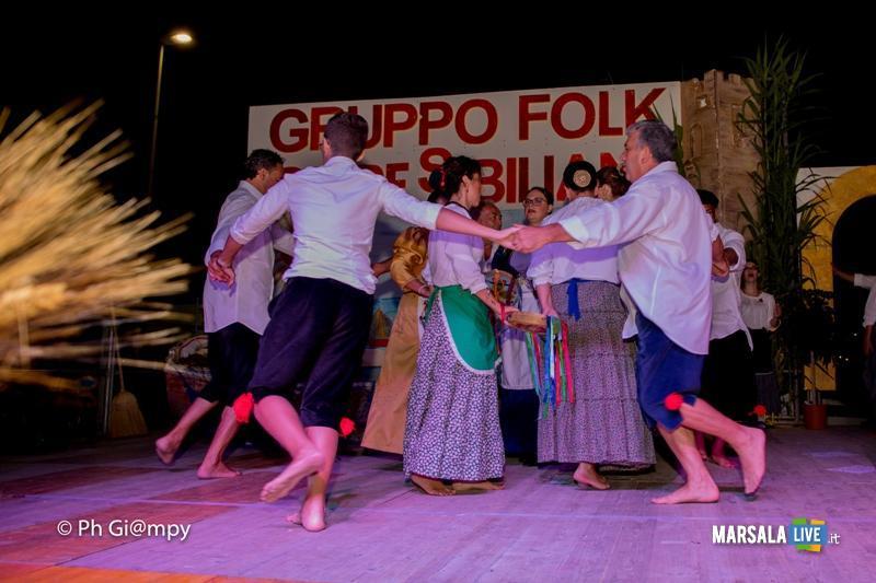 folk petrosino biscione torre sibiliana 2018 (6)