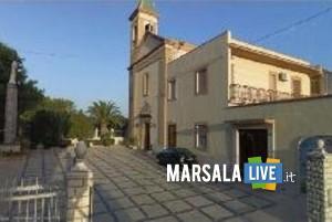 marsala-addolorata-chiesa