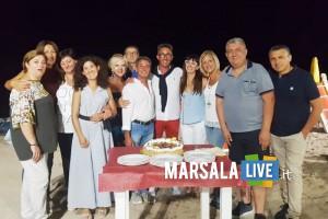 montessori strasatti riuniti dopo 38 anni - Marsala (3)