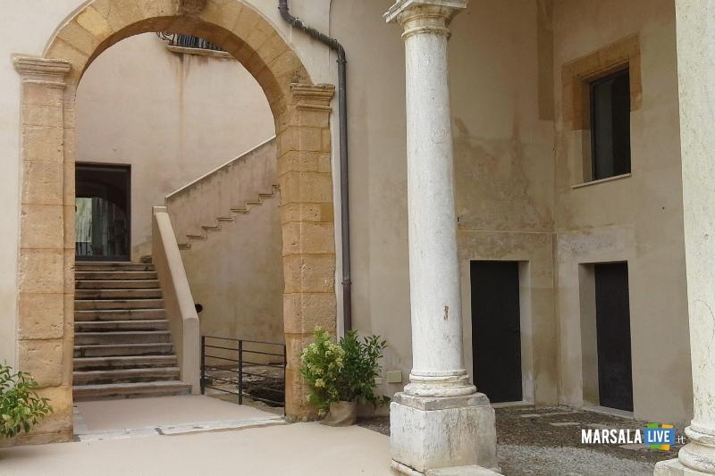 palazzo grignani 1