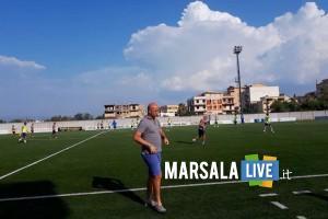 ssd marsala calcio 2018