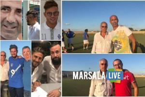 ssd marsala calcio 2018 agosto