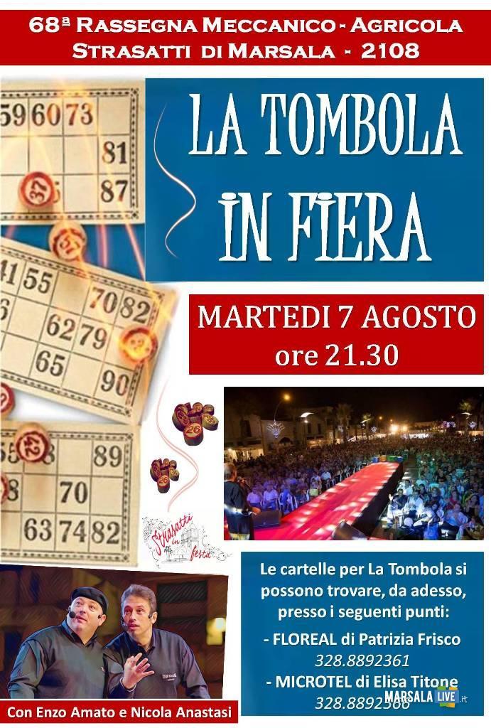 tombola-in-piazza-strasatti-marsala-enzo-amato-nicola-anastasi-2018