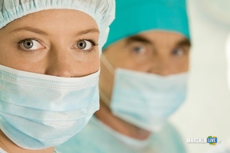 081905infermieri