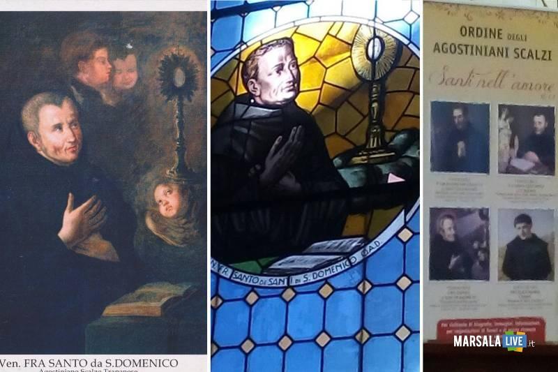 A Roma ricordato Fra Santo nel convegno Anno della Santità