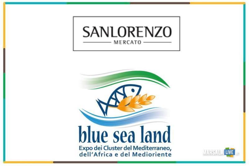 Fotocollage_MercatoSanLorenzo_BlueSeaLand
