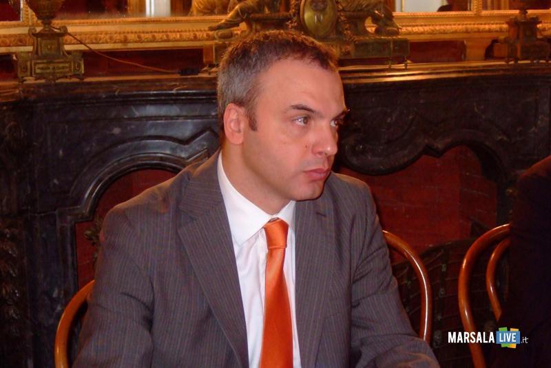 Francesco Campagna, console onorario del Ghana per la Sicilia