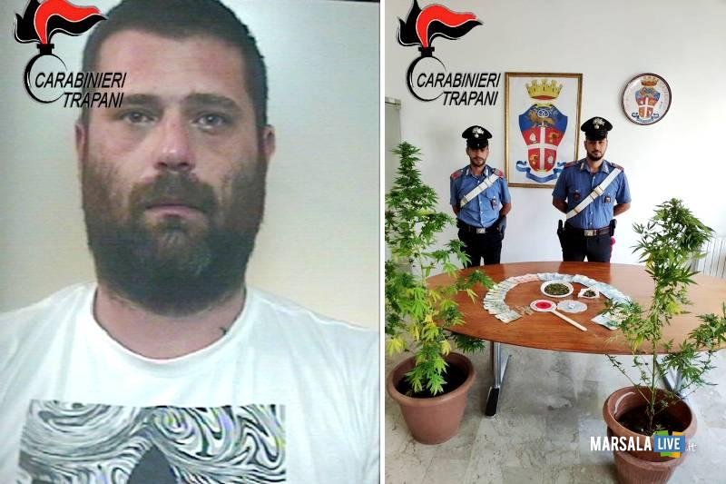 GRUTTI Rosario - carabinieri