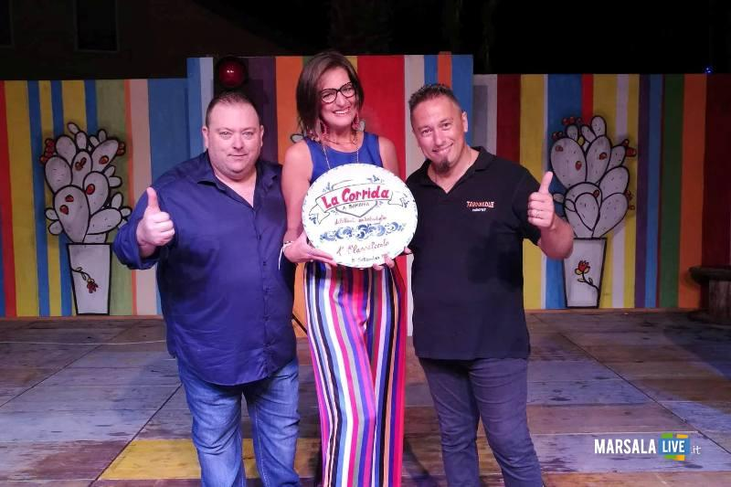 La Corrida a Bambina 2018 Marsala Terrenove (2)