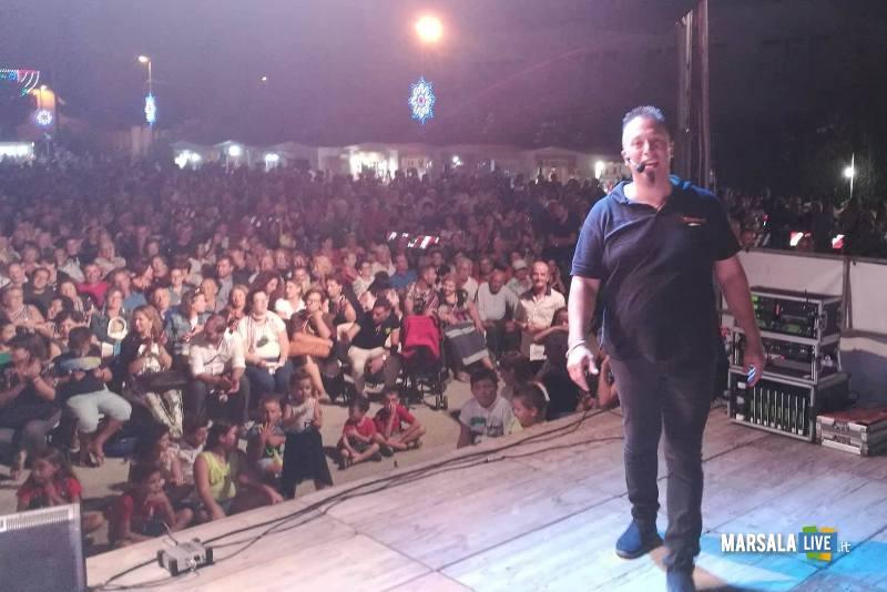 La Corrida a Bambina 2018 Marsala Terrenove (9)