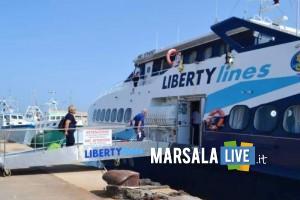Liberty-Lines-pagoto-favignana
