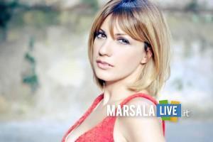 Lisa-in-Concerto
