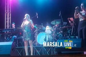LisaPanetta_concerto Tre fontane 22.09.2018
