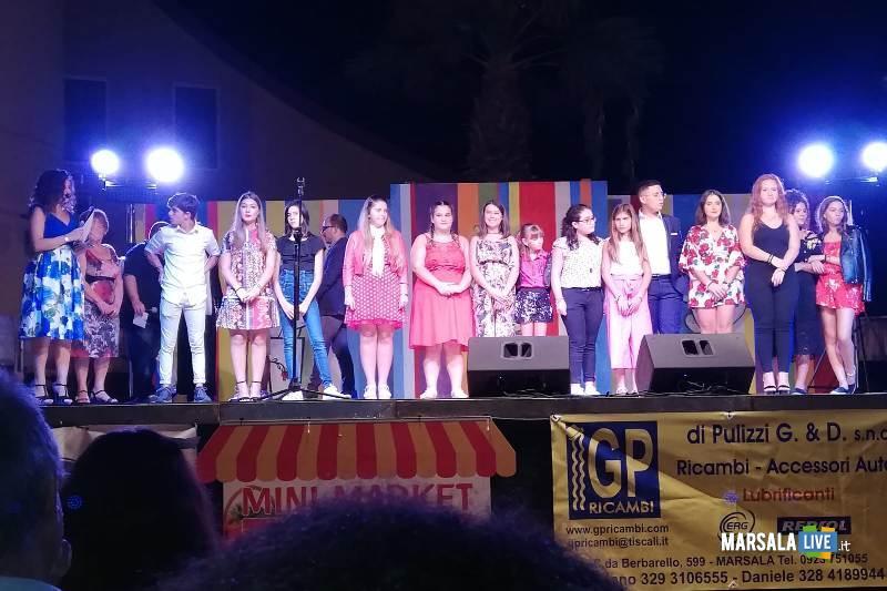Note di fine estate a Terrenove-Bambina 2018 (4)