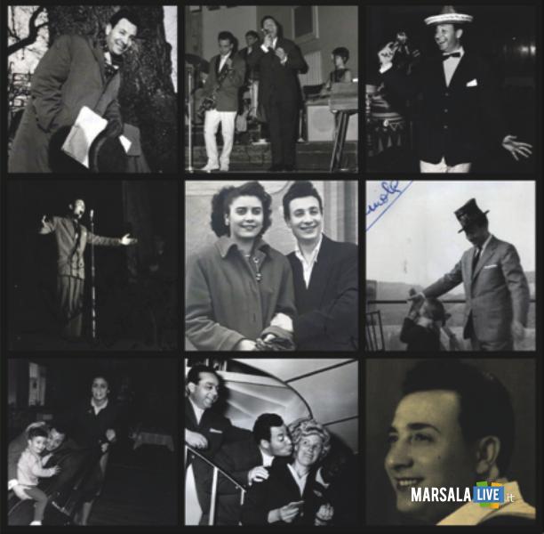 PippoRallo 90 anni - Marsala
