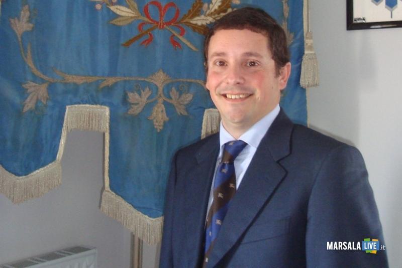 Rocco Ingianni