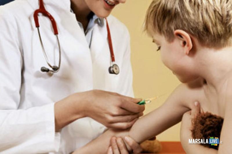 ambulatorio vaccinale