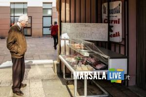 antico-mercato-marsala-