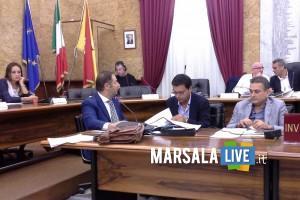 consiglio comunale marsala sett 2018