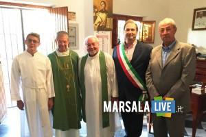 don Giovanni D_Angelo lascia Buseto Palizzolo (2)