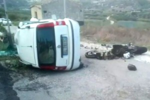 incidente-castellammare-Giuseppe Scotto