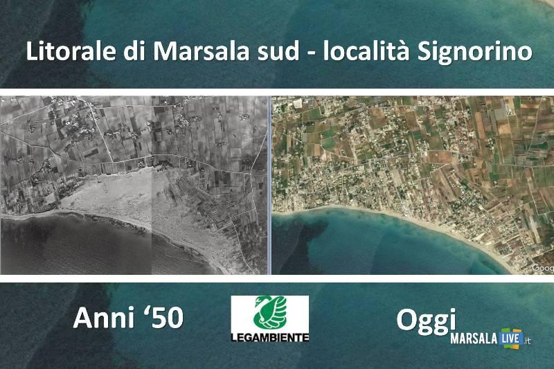 liroale marsala signorino anni 50 e oggi 2018
