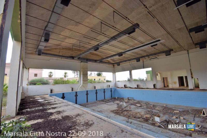 marsala città nostra 2018 villa damiani (3)