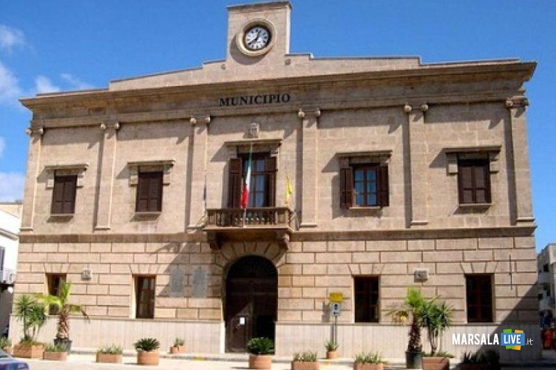 municipio-favignana