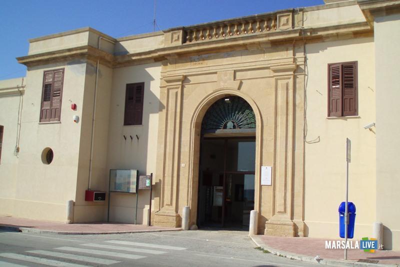 museo-baglio-anselmi-marsala-lilibeo