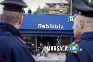 rebibbia_metro_roma_carcere_2018_