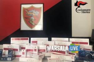 sigarette-contrabbando-marsala-carabinieri