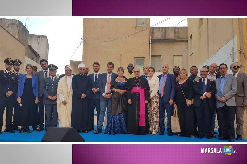 BSL_Invocazione per la pace-fotofinaledigruppo