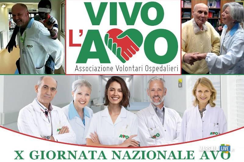 CONFERENZA DI APERTURA CORSO AVO A MARSALA (1)