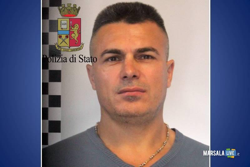 Constantin Marola