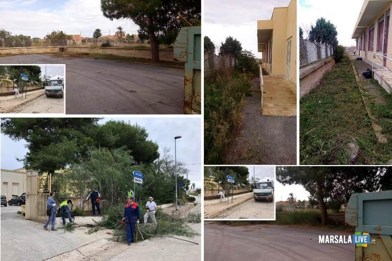 Contrade al Centro Marsala, Ciavolo, Ciavolotto, Digerbato e Scacciaiazzo (3)