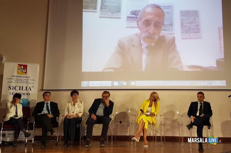 ConvegnoBlueEconomicZone_Addis_Romana_Guarino_Martello_Terranova_EdyBandiera