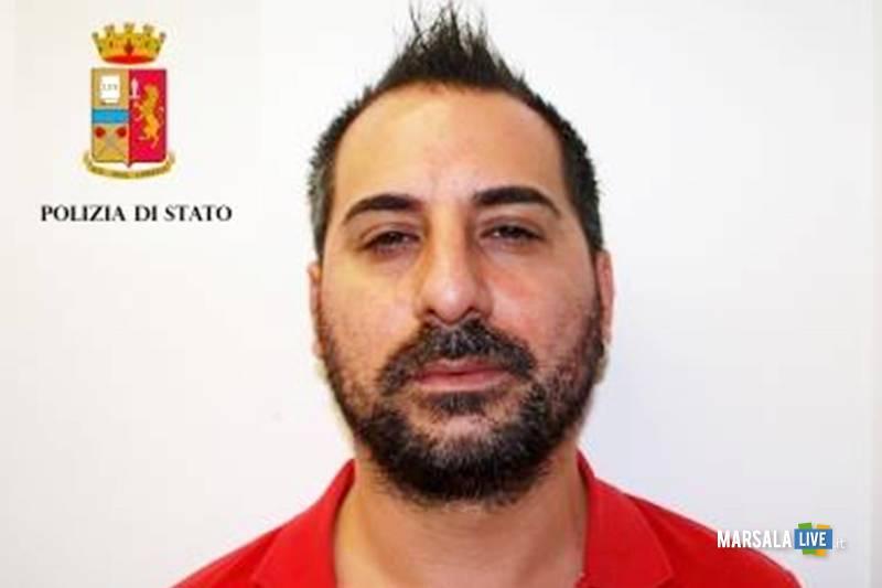 Importava cocaina dalla Repubblica Dominicana: narco 75enne arrestato