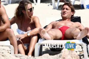 Francesco-Totti-e-Ilary-Blasi