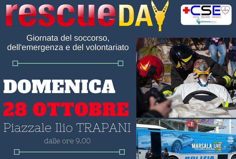 Giornata-del-soccorso-dell_emergenza-e-del-volontariato-2018